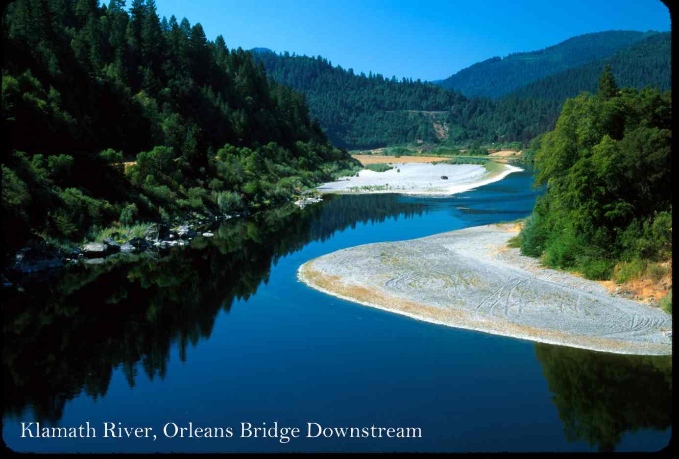 klamath_river_orleansbr_b.jpg 78K